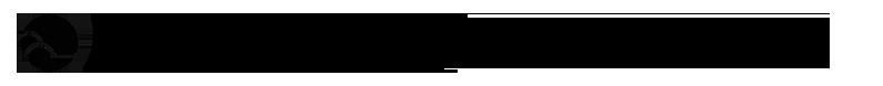 Arquitectura Santa Coloma Logo